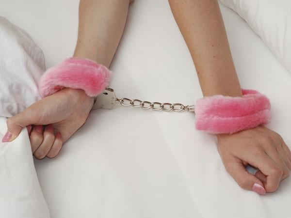 ролевые игры в постели