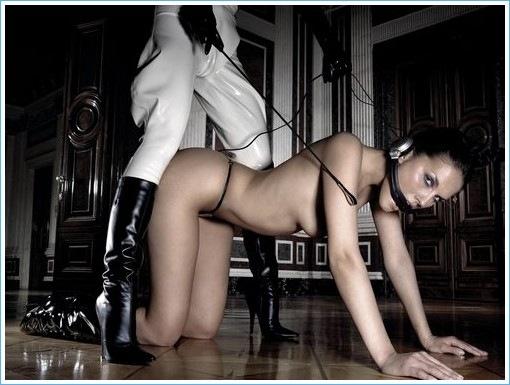Фото с секс извращениями фото 549-481