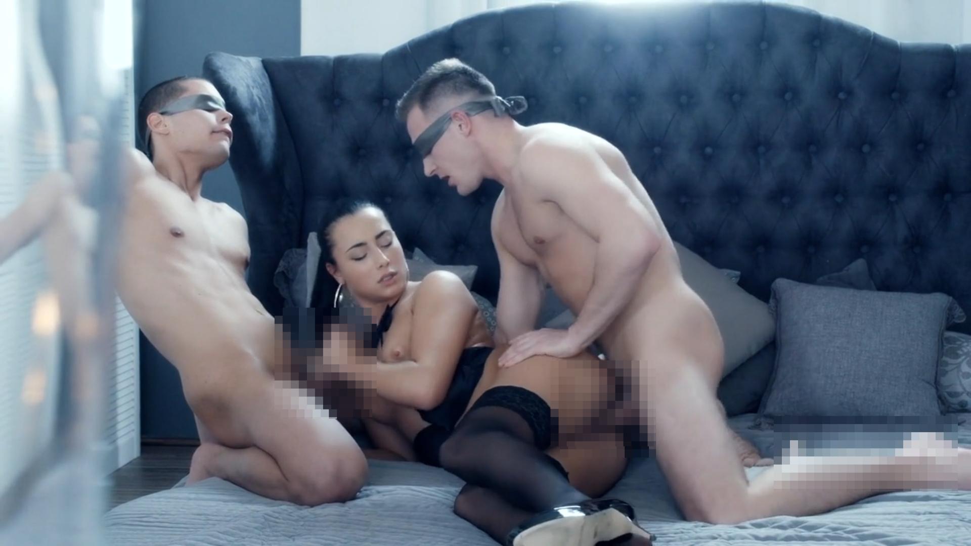 Какие ощущения при сексе мжм фото 604-432