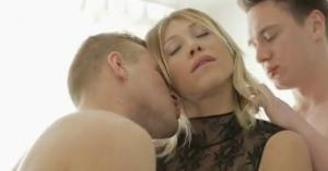 случайный секс мжм