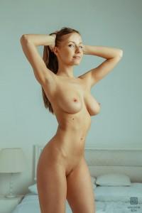 Anna Reis